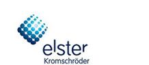 ELSTE_kromschroeder