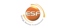 ENERGY_SERVICE_FRIESENBICHLER