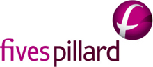 Fives_Pillard_Deutschland