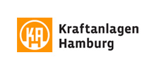 kraftanlagen_hamburg