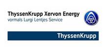 thyssen_krupp_xercon