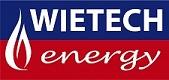 wietech-energy-thumb_01