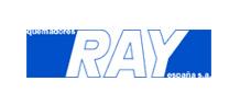 RAY_Spain
