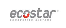 ecostar_combustion