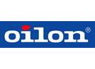 oilon-thumb