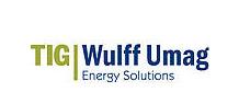 tig_wulff_umag_energy_solut